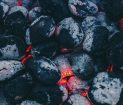 Briquette Charcoal And Lump Charcoal - How are they Different